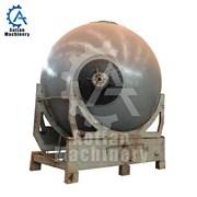 Плиты ленточных фундаментов ФЛ 8.24-4 фото