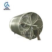 Плиты ФЛ 10.24-4 в кирове фото