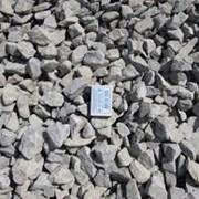 жб плиты АК-15.10 в Кирове фото