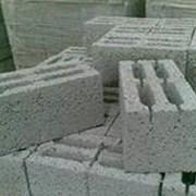 Блоки газосиликат шлакоблок керамзитные фото
