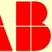 Официальный дилер abb фото