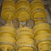 Каток двубортный SD32 (10 шт. в к-те) 175-30-00496 фото