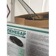 Прокладка гидроизоляционная Пенебар фото