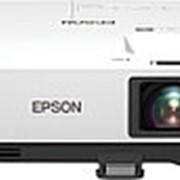 Проектор Epson EB-2265U 3LCD WUXGA фото