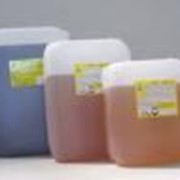 Средства моющие для производственной санитарии РАПИН В(ФА) пенное фото