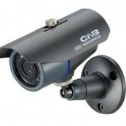 Камеры с ИК подсветкой фото