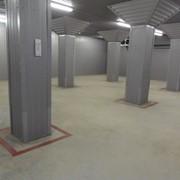 Аренда хол. складов, офисов, услуги по хранению пищевых продуктов в Смоленске фото
