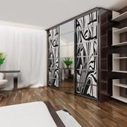 Проектирование мебели фото