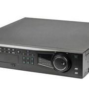 IP-видеорегистратор (NVR) RVi-IPN64/8-4K фото