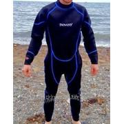 Гидрокостюм Ovodov мокрый костюм, гм-D3 фото