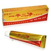 Yiganerjing - крем для лечения от псориаза фото