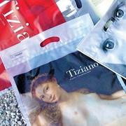 Рекламные пакеты фото