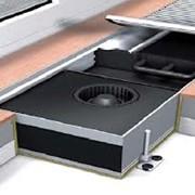Системы кондиционирования воздуха фотография