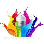 Умная Wifi лампа Xiaomi Yeelight LED IPL, 16 млн цветов