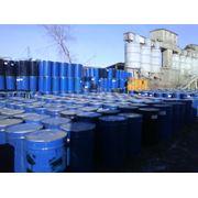 Битумы нефтяные дорожные фото