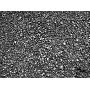 Минеральный порошок для асфальтобетонных смесей фото
