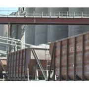 Минеральный порошок для асфальтобетонных смесей для кровельных материалов и сухих строительных смесей для кальциевой добавки при производстве комбикормов минеральный порошок в качестве раскислителя почв в сельском хозяйстве. фото