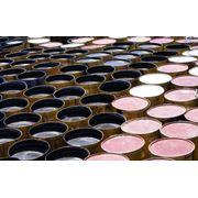Осуществляем экспортые поставки Битума дорожного БНД 90/130 БНД 60/90; Битум строительного БН 90/1070/30 Битум дорожный жидкий МГО МГ СГ фото