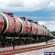 Топливо авиационное ТС-1 (Ангарск) фото