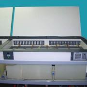 фото предложения ID 2008197
