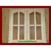 Окна для веранды,террасы размер 1000х1000 фото