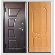 """Входная стальная дверь AIRON """"Диана"""" (Айрон) фото"""