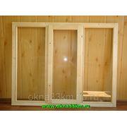 Окна для веранды прямые без переплета 1200х1300 фото