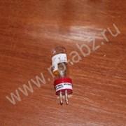 Запчасти для электрической системы АБЗ фото
