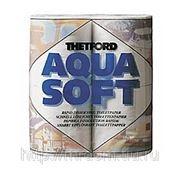 Бумага для биотуалета thetford aqua soft, thetford (698219) фото
