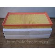 Фильтр воздушный фильтрующий элемент для LDV Maxus 524460011 фото