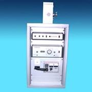 Высокоскоростные индукционные дилатометры Linseis серии L78 RITA фото