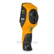 Инфракрасный термометр Fluke VT04 фото