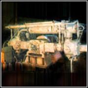 Установки стационарные поршневые газовые компрессорные без смазки цилиндров и сальников с водяным охлаждением 2ГМ2,5-5/200C фото