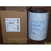 Фильтр CCА 301 ЕСD1 гидравл (Donaldson) Р550148