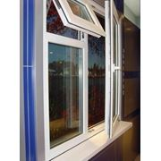 Окна WDS фото