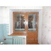 Балконные блоки в ивановской области - цены, фото, отзывы, к.