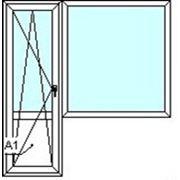 Балконный блок для новой планировки фото