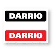 Окна DARRIO фото