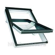 Мансардное окно FAKRO FTS-V U2 78х140 фото