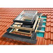 фото предложения ID 1708648