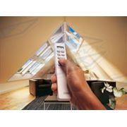 Окно мансардное Велюкс | Velux GGL 307321 INTEGRA C02 550х780мм фото