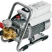 Аппараты высокого давления без нагрева воды полупрофессиональный KRANZLE 7/120 фото
