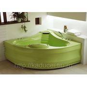 Ванна Е32 фото