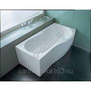 Ванна акриловая Arabela-D 170 фото