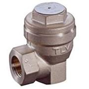 Термостатический конденсатоотводчик TLV фото