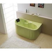 Ванна Е42 фото