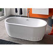 Ванна акриловая KOLPA SAN Libero 180х90 фото
