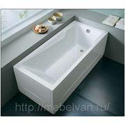 Ванна акриловая KOLPA SAN Armida 180х80 фото