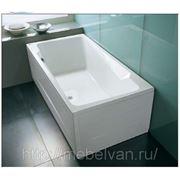 Ванна акриловая KOLPA SAN Norma 190х95 фото