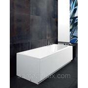 Акриловая ванна AM.PM TENDER 180х80 фото